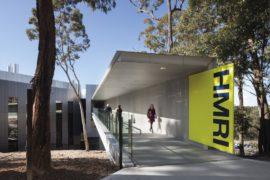 HMRI – NEW CASTLE
